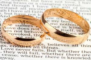 10-Bible-Verses-To-Improve-Your-Marriage-MainPhoto