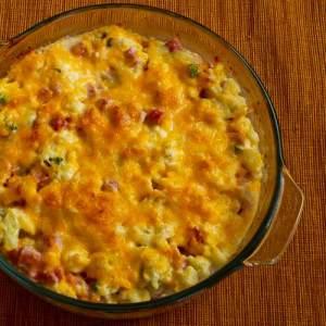 1-ham-cauliflower-gratin-500x500-kalynskitchen