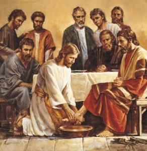 jesus-washing-apostles-feet-39588-print