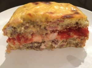 medium_keto-bacon-and-egg-lasagna-with-ground-buffalo-recipe_fczG6Vl20wHXX