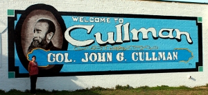 cullmanmuralfinished1